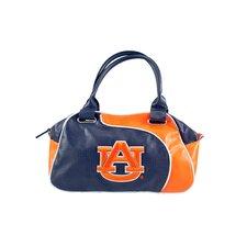 NCAA PERF-ect Bowler Tote Bag