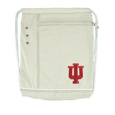 NCAA Old School Cinch Bag