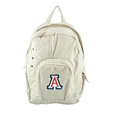 NCAA Old School Backpack