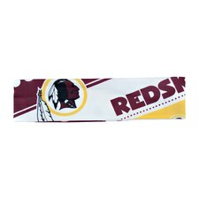 NFL Stretch Headband