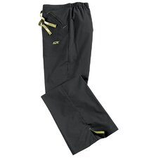 5522 MedFlex II Female Cargo Pant in Carbon Black