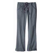 5500 MedFlex II Pant in City Slate
