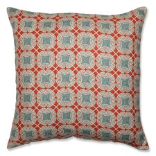 <strong>Pillow Perfect</strong> Ferrow Floor Pillow