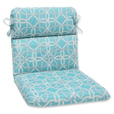 Keene Chair Cushion