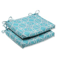 Keene Seat Cushion (Set of 2)