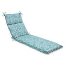 Keene Chaise Lounge Cushion