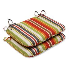 Roxen Seat Cushion (Set of 2)