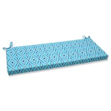 Centro Bench Cushion