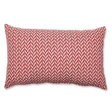 Grammy Rectangular Throw Pillow