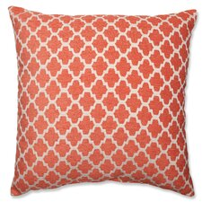 Keaton Santa Fe Floor Pillow