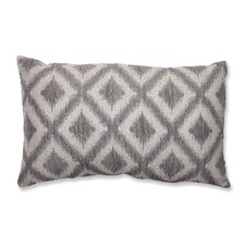 <strong>Pillow Perfect</strong> Lima Rectangular Throw Pillow