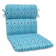 Centro Chair Cushion