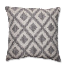 Lima Throw Pillow