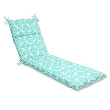 Luminary Chaise Lounge Cushion