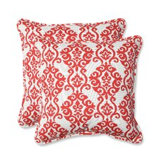 Luminary Throw Pillow (Set of 2)
