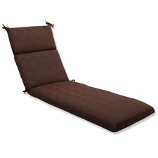 Mandeyia Chaise Lounge Cushion