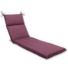 Rave Chaise Lounge Cushion