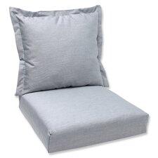 Deep Seating Cushion