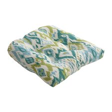 Gunnison Chair Cushion