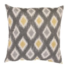 Rodrigo Throw Pillow