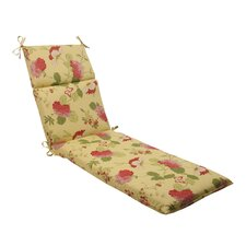 Risa Chaise Lounge Cushion
