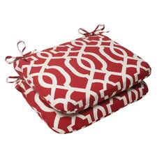New Geo Seat Cushion (Set of 2)