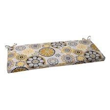 Rondo Bench Cushion