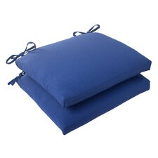 Fresco Seat Cushion (Set of 2)