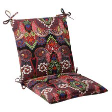Marapi Chair Cushion