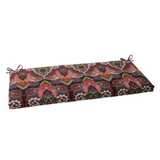 Marapi Bench Cushion