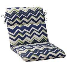 Tempo Chair Cushion