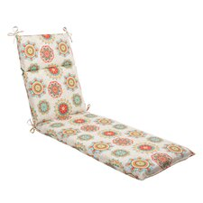 <strong>Pillow Perfect</strong> Fairington Chaise Lounge Cushion