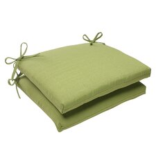 Forsyth Seat Cushion (Set of 2)
