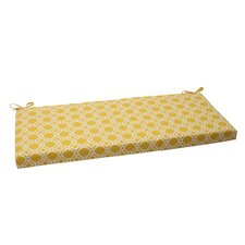 Rossmere Bench Cushion