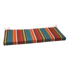 <strong>Pillow Perfect</strong> Westport Bench Cushion