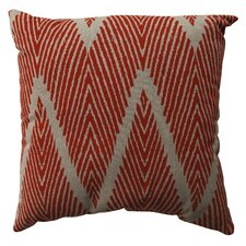 <strong>Pillow Perfect</strong> Bali Cotton Pillow