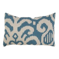 <strong>Pillow Perfect</strong> Fergano Rectangular Throw Pillow