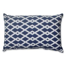 <strong>Pillow Perfect</strong> Cotton Throw Pillow