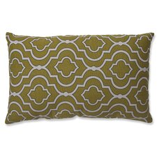 Donetta Throw Pillow