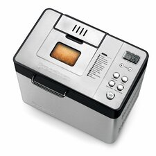 2-Pound Bread Maker
