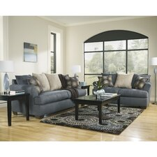 Mindy Living Room Collection