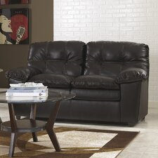 Jordon Loveseat