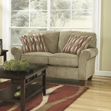 Newton Loveseat
