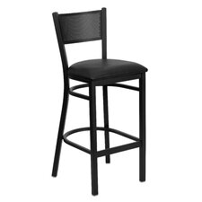 Hercules Series Bar Stool