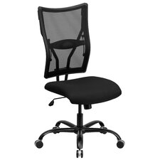 Hercules Series Mesh Office Chair