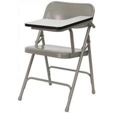 Premium Steel Classroom Folding Chair
