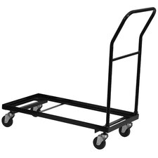 Folding Chair Dolly