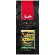 10 oz. Decaffeinated Riviera Sunset Coffee