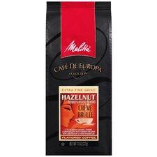 11 oz. Hazelnut Creme Brulee Flavored Coffee