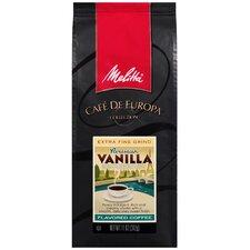 11 oz. Parisian Vanilla Flavored Coffee